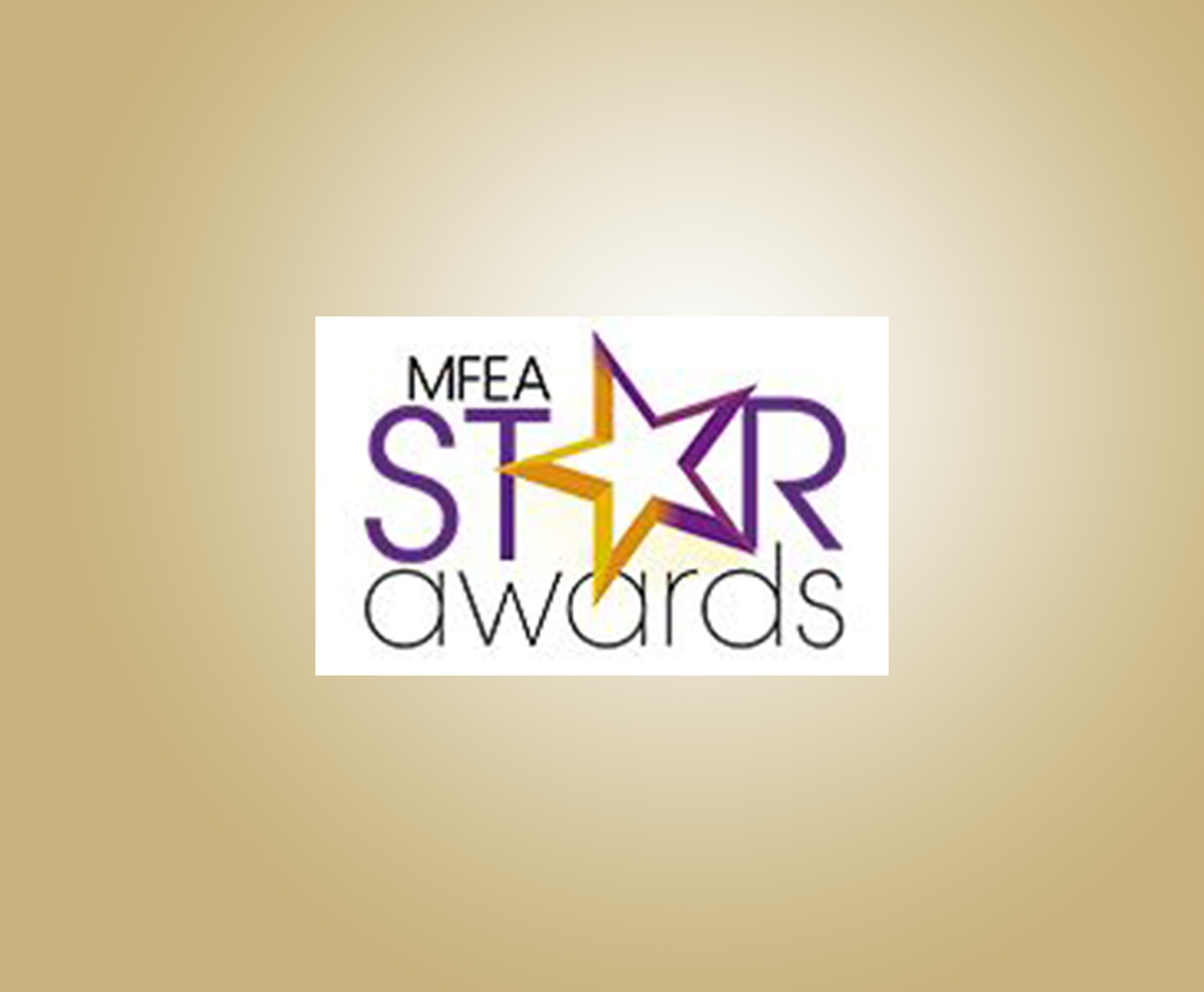 MFEA Star Award: Advisor Outreach Campaign