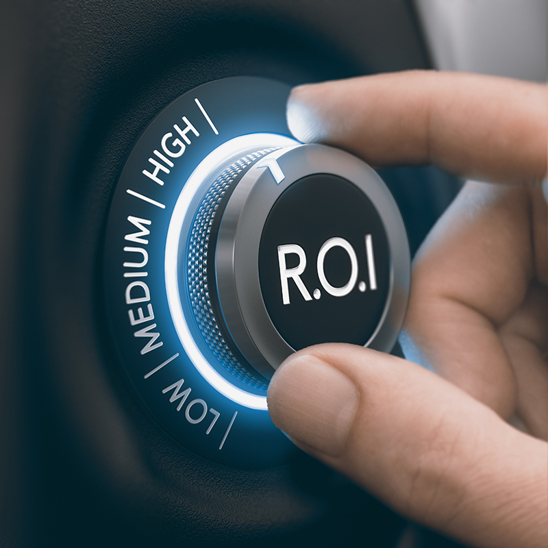 13 Tips to Improve ROI AT Advisor Conferences
