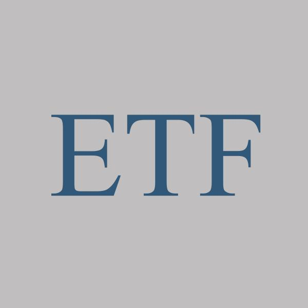Powerhouse Firm Enters ETF Market