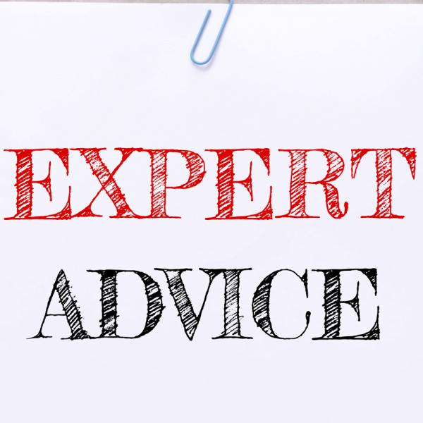 Expert Public Relations Advice