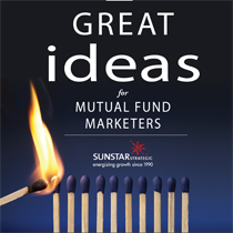 7 Great Ideas for Fund Marketers Ebook