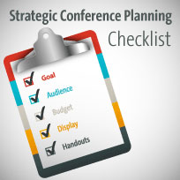 Strategic Planning Checklist TL
